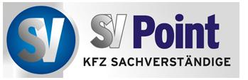 SV Point Neuss - Kfz-Sachverständige